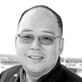 Dr Clarence Tan profile picture