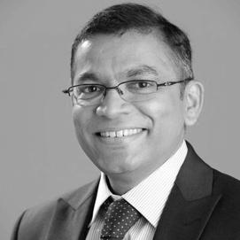 Sandeep Sakharkar profile picture