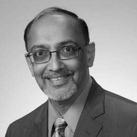 Dileep Srinivasan profile picture