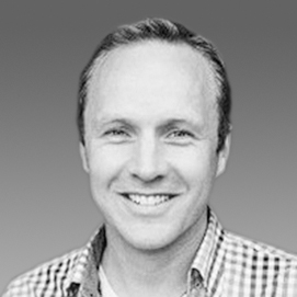 Mathijs Koper profile picture