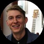 Seamus Doheny profile picture