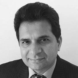Sameer Kala profile picture