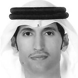 Bader Al Mansoori profile picture