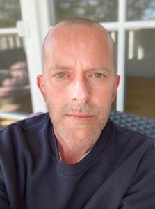 VIACESLAVAS RUCK profile picture