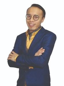 TERENCE CHIM profile picture