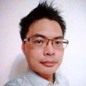 Kenneth Hu profile picture