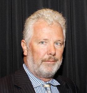 Gerard Farley profile picture