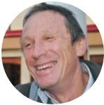 Dr. Vladimir David profile picture