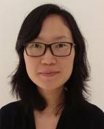 Dr. Yamei Wang profile picture