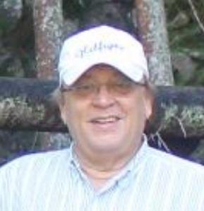 Dr. Peter Wallner profile picture