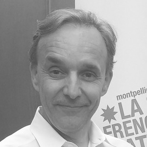 Didier Collin De Casaubon profile picture
