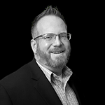 Matt McMillian profile picture