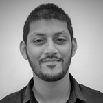 Ahmed Bodiwala profile picture