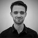 Hamilton Gilpin profile picture