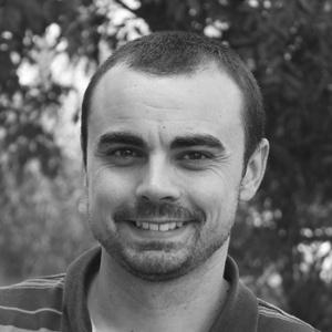 Fabien Bucamp profile picture