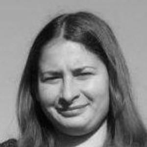 Alizon Konig profile picture