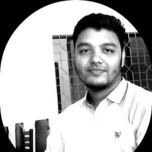 Sohailul Alam profile picture