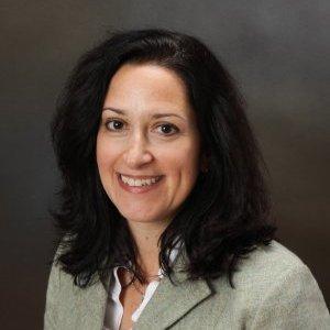 Cherie Arruda, MBA profile picture
