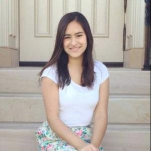 Antonella Fernandez profile picture