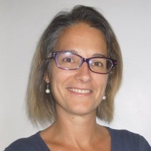 Delphine Benat-Rassat profile picture