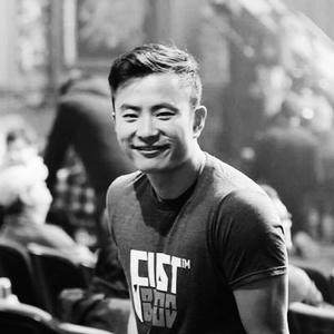 Joe Zhou profile picture