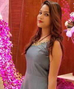 Shubhangi Agarwal profile picture