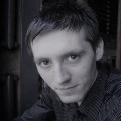 Thomas Galovic profile picture