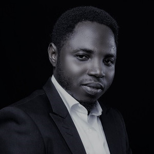 Abiodun Ayorinde profile picture