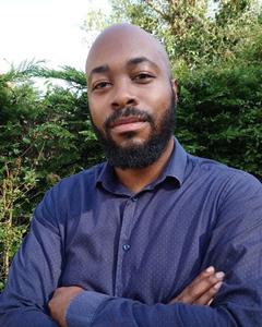 Leon Campbell profile picture