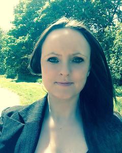 Michelle Whelan profile picture