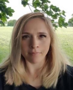 Adele Josephine King profile picture