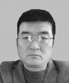 Daniel Ling profile picture