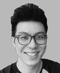 Chao Liu profile picture