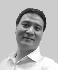 David Lun profile picture