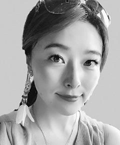 Monica Tang profile picture