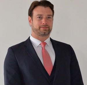 Philip Thompson profile picture