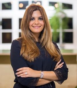Leila Mansouri profile picture