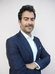 Elias Bou-Ghson profile picture