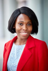 Mable Nakubulwa profile picture
