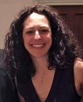 Rachel Alcalay profile picture