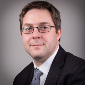 Owen Edwards profile picture
