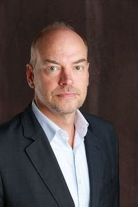 Thorsten Schaefer profile picture