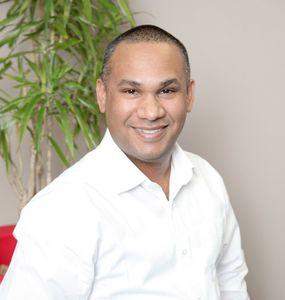 Fabian van der Merwe profile picture