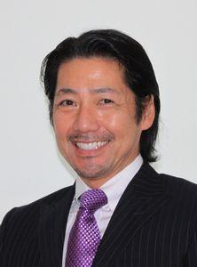 Mitsuru Kawaguchi profile picture