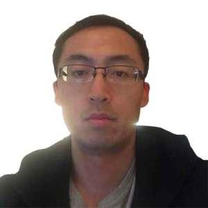 Fei Wang profile picture