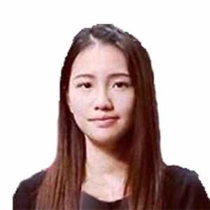 Ran Duan profile picture