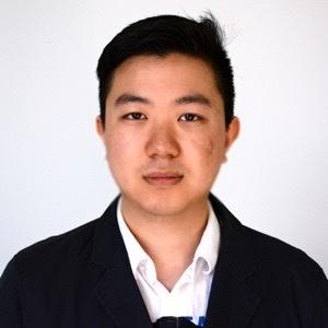 Jeffrey Zhang profile picture