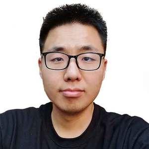 Cheng Ma profile picture