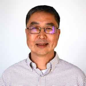 Kewen Cheng profile picture
