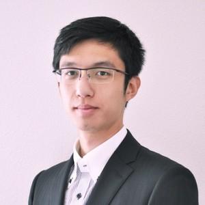 Max Guo profile picture